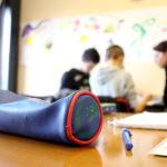 Assistenza scolastica