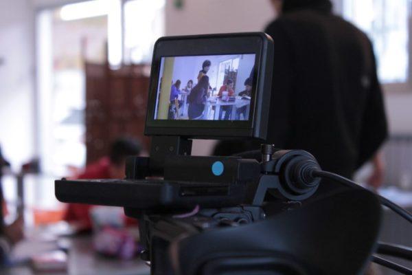 Laboratori espressivi, creativi e multimediali